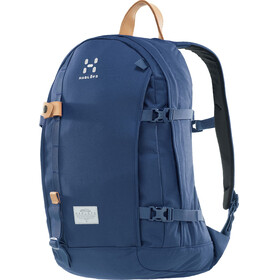 Haglöfs Tight Malung Backpack 20l Blue Ink